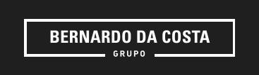 Grupo BC