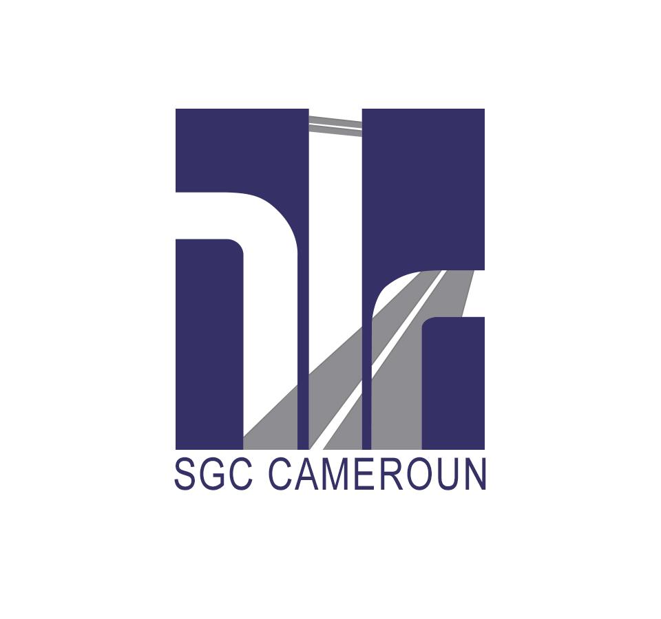 SGC CAMEROUN