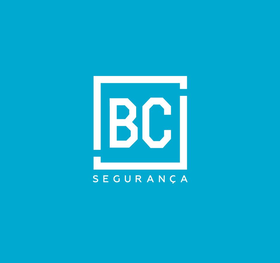 BC Segurança
