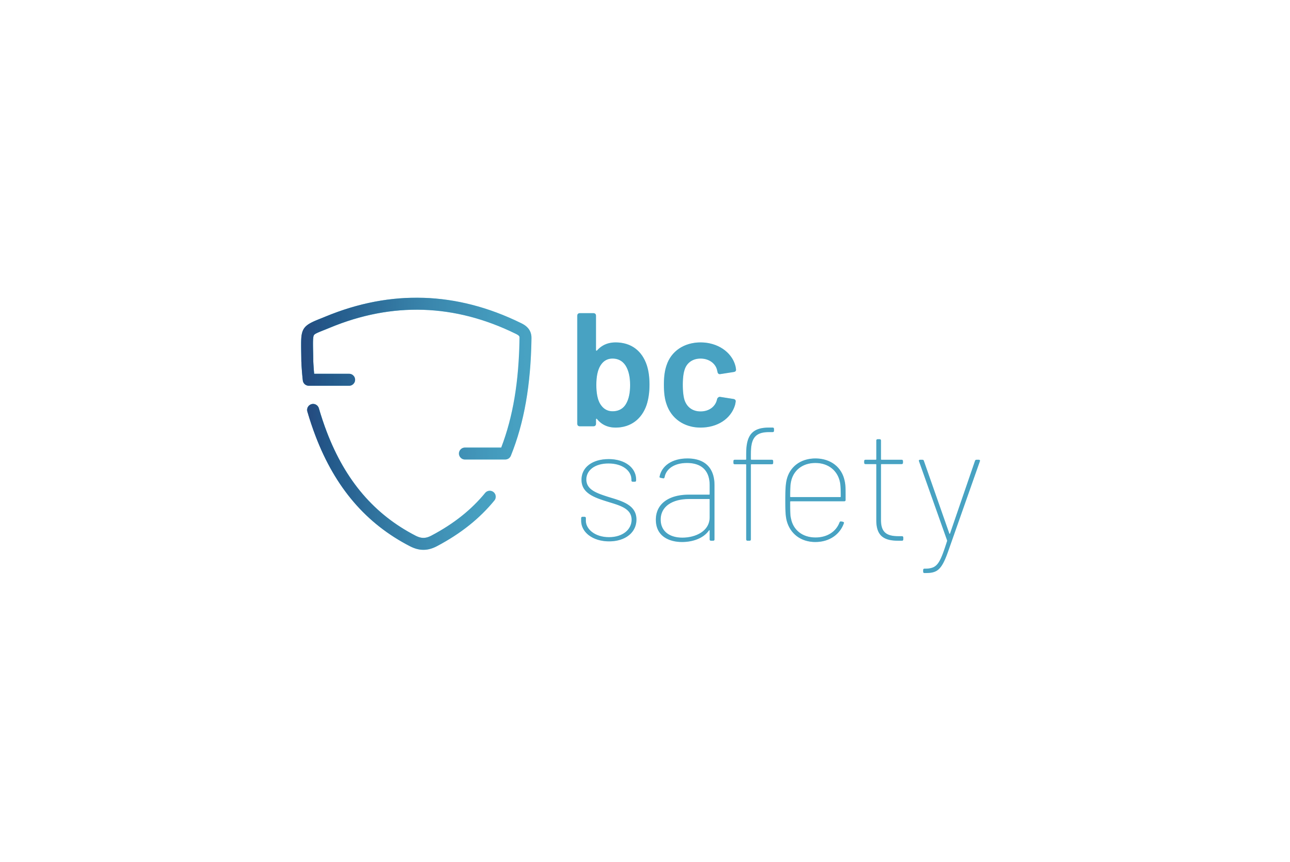 BC SAFETY