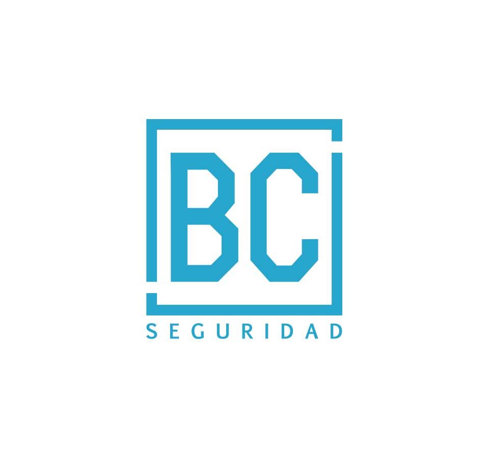 BC SEGURIDAD