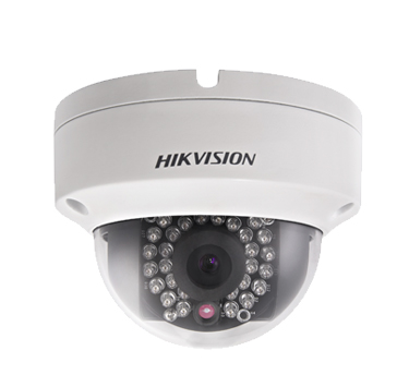 Sistema de Circuito Fechado de TV (CCTV)