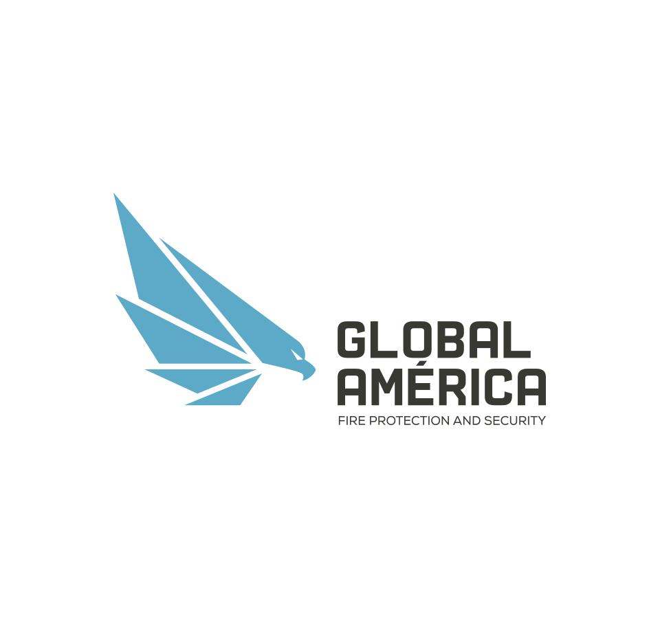 GLOBAL AMÉRICA